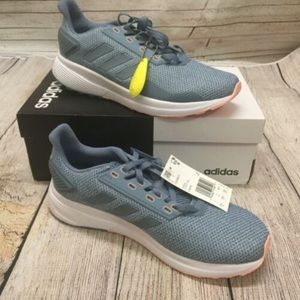 Adidas Running Shoes for Women 8.5